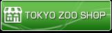 TokyoZooShop