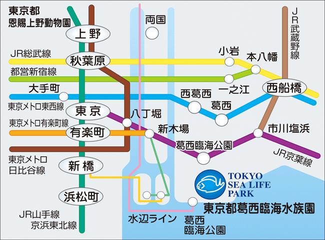 https://www.tokyo-zoo.net/sp/kasai/img/access_map2.png